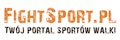 FIGHTSPORT